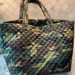 MZ Wallace Metro Bag Large